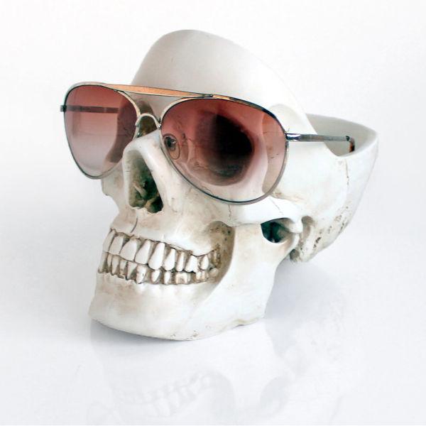 Skull-Stuff-Tidy
