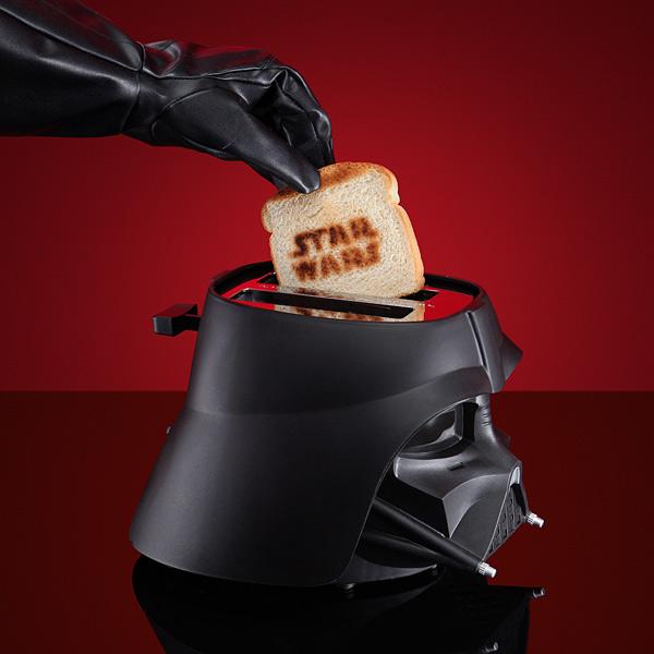 Star-Wars-Darth-Vader-Toaster