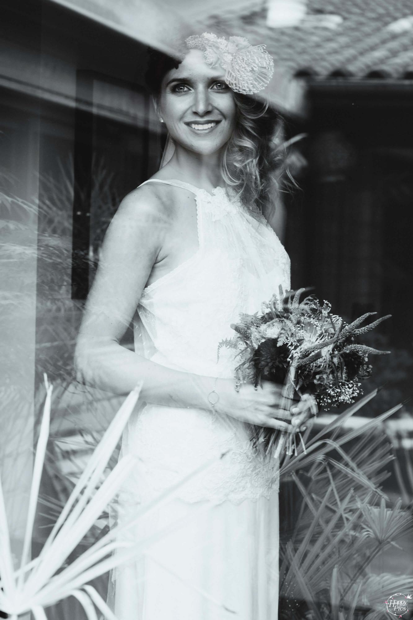 Caroline Happy Pics-77ok
