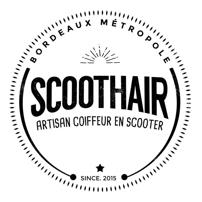 scootconcept